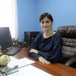 Анастасия Казанцева: «Мы любим наших клиентов. И работаем для них»
