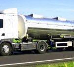 Транспортировка нефтепродуктов: безопасность – во главе угла