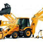 Навесное оборудование: эксклюзивные решения для повышения производительности дорожно-строительных машин