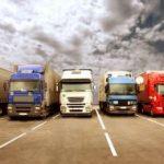 Тяжелая артиллерия: чем живет рынок грузовой автотехники