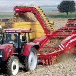 С прицепом или без: самоходная сельхозтехника против прицепной и навесной