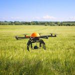 Smart Farming: сельхозтехника будущего и инновации для аграрного сектора