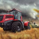 Тракторы для аграриев: тенденции и новинки рынка