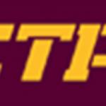 Производственная компания «ЧАЗ» сменила название на «ЧЕТРА»