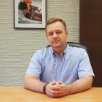 Российский рынок спецтехники 2018: конъюнктура и тренды