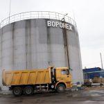 Максим Оськин: «Воронежская область: улучшение жизни зависит от состояния дорог»