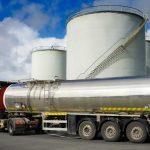 Безопасность превыше всего: требования к перевозке продуктов автоцистернами