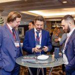 17 мая 2019 года в Москве в отеле «Балчуг Кемпински» состоится XVI Международная конференция «Освоение шельфа России и СНГ-2019».