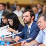Объявлен список докладчиков и почетных гостей 4-го Восточного нефтегазового форума