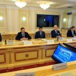 На Ямале в 7 раз пройдет международный форум и выставка «ЯМАЛ НЕФТЕГАЗ».