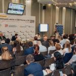 Итоги Международной специализированной выставки «Металлообработка – 2019»