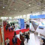 Глобальные тренды и прикладные технологии на Mining and Metals Central Asia 2019