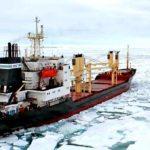 Развитие инфраструктурных проектов Арктики – залог реализации нефтегазовых проектов