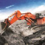 Minetech Machinery открыла два новых филиала в России