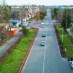 Эффективность национального проекта «Безопасные и качественные дороги» кроется в деталях