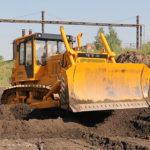ЧТЗ-Уралтрак начал серийное производство модернизированных бульдозеров