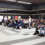 Третья Международная выставка-форум «СКЛАДЫ РОССИИ» – 8 мероприятий в деловой программе!