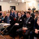 Текущие и перспективные проекты строительства и модернизации НПЗ и ГПЗ