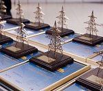 Красноярск станет крупным промышленным центром России