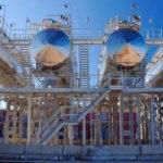 Обзор проектов газопереработки и газохимии Ямало-ненецкого автономного округа