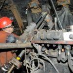 «Воркутауголь» обновила рекорд по объемам подземного бурения