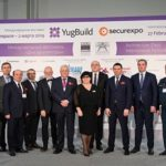 Юбилейная выставка YugBuild: будьте в центре событий строительно-отделочной и инженерной отрасли