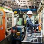 ГК «Римера» проводит опытно-промысловые испытания нового оборудования на месторождениях Газпром нефти