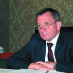 Пензенская область признана лучшим регионом РФ по выполнению нацпроекта ремонта дорог
