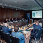 15 мая 2020 года в Москве в отеле «Балчуг Кемпински» состоится XVII Международная конференция «Освоение шельфа России и СНГ-2020».