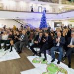 Итоги первой Национальной премии «Лизинговая сделка года» в 2019 году