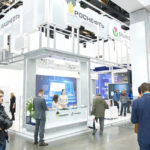 Ресурсы развития нефтегазовой отрасли обсудят на крупнейшем форуме в Уфе