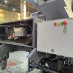 Челябинский завод начнет выпускать автокраны с электрическим двигателем