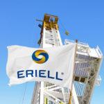 Газпромбанк Лизинг передаст ERIELL буровую установку стоимостью 1 млрд рублей