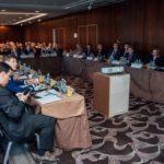 Международная конференция «Освоение шельфа России и СНГ-2020».