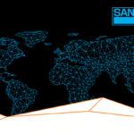 Sandvik продолжает задавать стандарты отрасли, представляя систему AutoMine® для подземных самосвалов