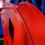ГК «Римера» разработала новые станки-качалки увеличенной мощности