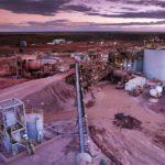 Продукция EKF на предприятиях горной промышленности