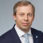 Эксперт «Балтийского лизинга» ответит на вопросы клиентов в прямом эфире «Федерации лизинга»