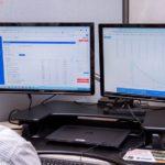 Allison Transmission представляет новое поколение программного комплекса iSCAAN