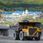 АО «Павлик» запустит цифровой горный комбинат в Магадане
