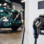 ABB поставит высоковольтные зарядные устройства для проекта Volvo LIGHTS