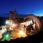 Разработка угольных месторождений: технологии и оборудование решают все