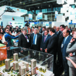 Что значит осознанное строительство и как применять инновационные технологии  в строительстве, расскажут на форуме в Екатеринбурге