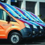 Новый пакет финансовых инструментов позволяет клиентам сэкономить более 400 тыс. руб. при приобретении автомобилей марки ГАЗ