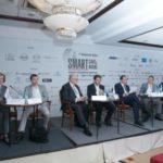 III Федеральный онлайн-форум «Smart Cars & Roads – цифровая трансформация экосистемы «автомобиль-дорога» в Российской Федерации»