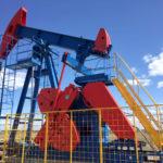 ГК «Римера» поставила в Беларусь и Узбекистан  новое оборудование для нефтедобычи