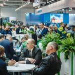 Сергей Лисовский: «ЮГАГРО» демонстрирует, как выполняется госпрограмма развития АПК».