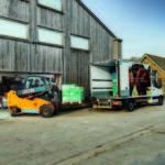 «Зеленая техника»: новые возможности для бизнеса