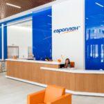 В 2020 году «Европлан» передал российскому бизнесу автотранспорта и техники на общую сумму 110 млрд рублей