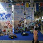XXVI межрегиональная специализированная выставка «БелгородАгро»